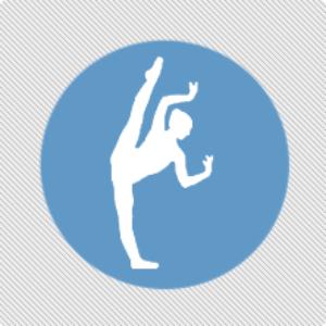intro-icons